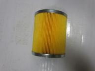 Фильтр масляный J1012A0021