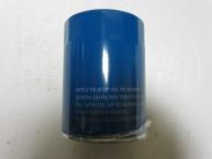 Фильтр масляный JX0810D1