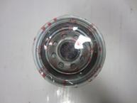 Фильтр масляный JX0818A1