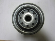 Фильтр масляный PH4557