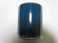 Фильтр масляный PH8A