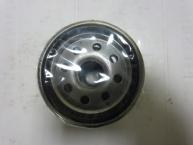 Фильтр масляный Sakura C1124