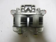 Фильтр топливный 2656820