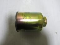 Фильтр топливный 5299224