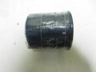Фильтр топливный 6003117441