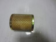 Фильтр топливный 6102A