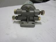 Фильтр топливный CX0710B