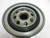 Фильтр топливный FDF05715