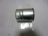 Фильтр топливный P4805