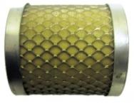 Фильтр топливный QD0406