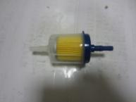 Фильтр топливный ФТ102П