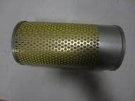 Фильтр воздушный 30412C01000