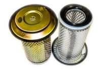 Фильтр воздушный 30CX300201