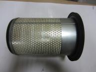 Фильтр воздушный 3EE0221320