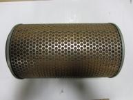 Фильтр воздушный 3EF0246530