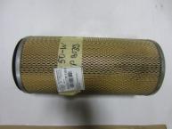 Фильтр воздушный BAOLI CPCD50WF
