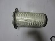 Фильтр воздушный FDA27215