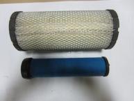 Фильтр воздушный Z7602347950