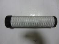 Фильтр воздушный внутренний FA10719