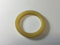 Сальник цилиндра подъема D10B842331A