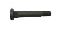 Шпилька ступицы 3EA2114121
