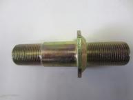 Шпилька ступицы ведущего моста 30CX210010