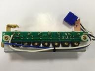Транзистор движения хода 2420016330
